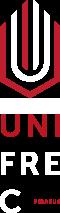 Unifrec
